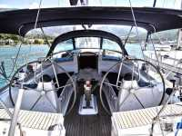 Bavaria 47 Cruiser - Sonata