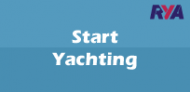 wall_course_selection_100_startyachting