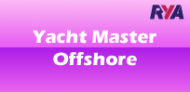 wall_course_selection_500_yachtmasteroffshore